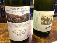 Yalumba Winery, Rieslings  | spaswinefood