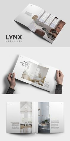 Pin by on graphic design booklet design, magazine design, magaz Brochure Indesign, Template Brochure, Design Brochure, Brochure Layout, Adobe Indesign, Portfolio Design Layouts, Book Design Layout, Portfolio Ideas, Collage Magazine