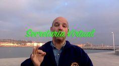 Vídeo: Autorespondedor #JoselePadilla