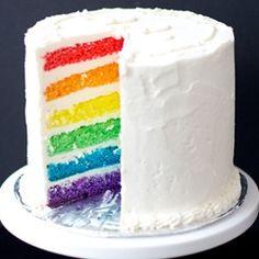 rainbow-5.jpg 250×250 pixels