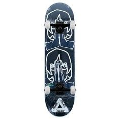 d93dc485059e 37 Best Palace Skateboards images