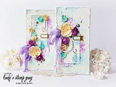 Shabby Chic Colors For 2015 : 491 best shabby chic cards images on pinterest in 2018 shabby chic