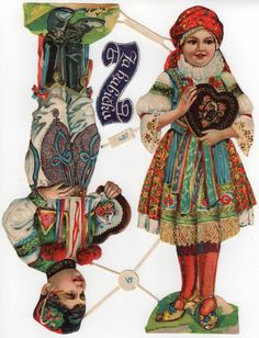 Czechoslowakia 1930 21 x 27 cm - fy Vydra&Bohuslav My personal collection