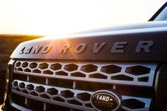 29 Land Rover Of Chantilly Ideas Land Rover Chantilly Manassas Virginia