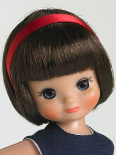Betsy McCall® - Vintage American | Tonner Doll Company.....