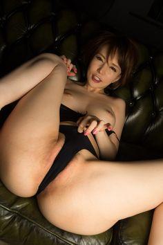 AV画像ナビは人気AV女優のエロ画像をまとめたサイトです。多種多様な女優を随時ご紹介しております。人気AV女優を様々な角度から見れる!病みつきになること必至です!! Yuria Satomi 【 里美 ゆりあ 】 -11- | AV画像ナビ