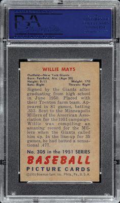 25 Baseball Cards Greatest Of All Time ideas | baseball
