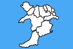 General Election 2015: All you need to know about your North Wales constituency - Daily Post