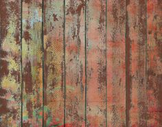 All sizes | Texture Stock | Flickr  Background