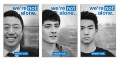 Image result for nhs mental health posters