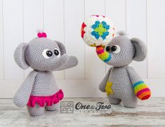 Amigurumipatternsnet Facebook : Ami along have you joined this amigurumi patterns facebook