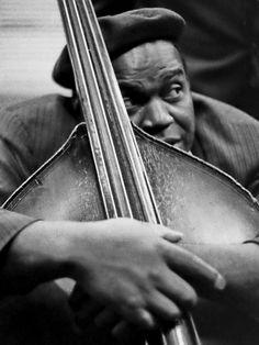 Karlheinz Fürst, Jazzfotografie   Jazzfotografie auf den Jazzpages