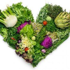 Нові відкриття й інтригуючі результати досліджень... Невідомий дотепер вплив на людський організм органічних сполук і речовин, що містяться у продуктах харчування…