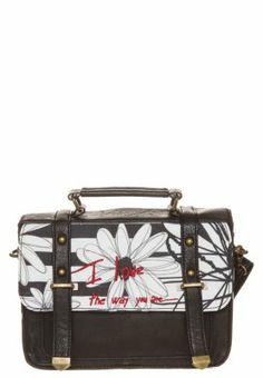 Laukku 59.95 Suitcase, Jackson, Briefcase, Jackson Family