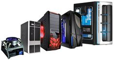 Best Of Xtreme Gaming Computer http://xtremecomputers.net/desktop-pcs/