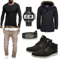 www.outfitsoftheinternet.com Viele Outfits jeder Jahreszeit für trendbewusste Männer. Das Outfit und viele mehr kannst du über Amazon nachshoppen: http://outfitsoftheinternet.com/index.php/f10/