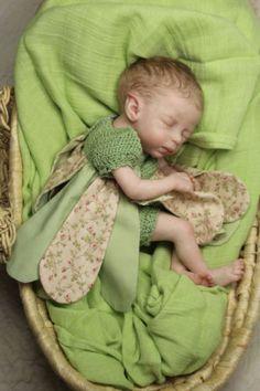 Beach-Babies-Reborn-Baby-Girl-Doll-Baby-Wood-Sprite-From-Zodi-by-Marita-Winters