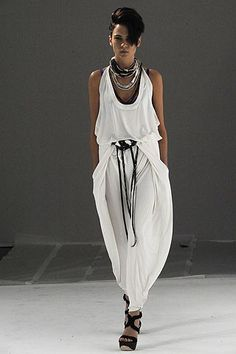 bigcatters.com white jumpsuits for women (19) #jumpsuitsrompers