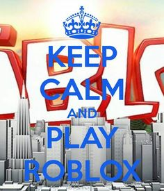Roblox Uncopylocked The Normal Elevator The Hacked Roblox Game - 9 Best Saeed Alharmoodi Images Cops Robbers Games Roblox