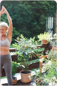 There is no doubt that you are a good learner if you could learn yoga at home. The problem is that the whole idea of home study courses can be a little bit