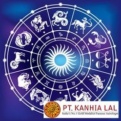 #OnlineVashikaranSpecialist - PT. Kanahiya Lal Ji Call: +91-81464-16478 Email: nvashikaran@gmail.com