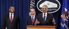 Little-noticed provision would dramatically expand DOJ's authority at the polls