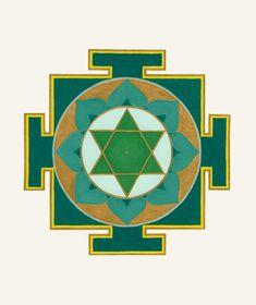 Sacred Mother Arts. Mercury yanyra