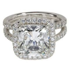 http://shiloeagle.hubpages.com/hub/Cushion-Cut-Diamond-Engagement-Rings-Cushion-Cut-Diamond-Ring