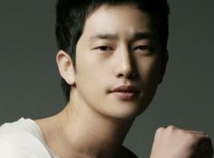 KBS reveals Park Si Hoo not on their ban list, but unsure if hell ever appear on broadcast again O my gosh my poor unicorn Korean Celebrities, Korean Actors, Lie Detector Test, Park Si Hoo, Korean Drama, Korean Music, All About Kpop, Cute Korean, Drama Movies