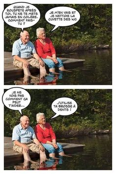 #humour #funny #couple #relation #drole