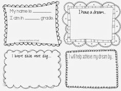 Education to the Core: Martin Luther King Mini-Book and Unit and FREEBIE!