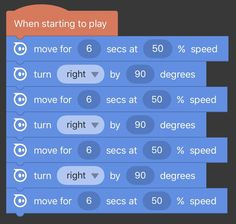 Getting Started with Sphero in the Classroom