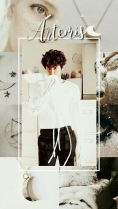 Exo Lockscreen, Wallpaper Lockscreen, Lock Screen Wallpaper, Wallpaper S, Xiuchen, Fandom, Hunhan, Exo Members, Park Chanyeol