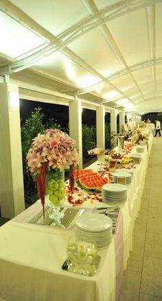 Attimi di un amore. www.royalpaestum.it Wedding in Paestum www.amatelier.com