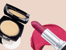 Become an AVON Representative and earn extra money. Shop beauty and fashion products and get free delivery from your local AVON Representative. Natural Eyes, Natural Glow, Brochure Online, Lip Conditioner, Dark Circles Under Eyes, Foot File, Cream Concealer, Avon Online, Eyeliner Brush