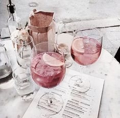 Wondering What You Dont Know About Wine Read This Article 3 – Wine Wine Time, Pastel Pink, Blush Pink, Baby Pink Aesthetic, Aesthetic Pastel, Wine Photography, Grunge Photography, Pink Instagram, Instagram Shop