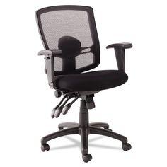 Alera Etros Series Petite Mid-Back Multifunction Mesh Chair, Black Alera http://www.amazon.com/dp/B006TILUBU/ref=cm_sw_r_pi_dp_rf.Hub1GWF7DQ