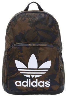 82a6279228283 76 najlepszych obrazów z kategorii Adidas Originals / Superstar ...