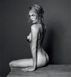 Pix sheila rathburn in the nude
