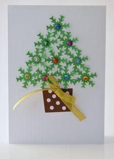 Nápady Na Vánoční Přáníčka - Yahoo Image Search Results Christmas Diy, Christmas Cards, Christmas Ornaments, Advent, Preschool, Winter, Holiday Decor, Crafts, Image Search
