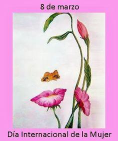 Love it beautiful painting Art Drawings Beautiful, Beautiful Paintings, My Flower, Flower Art, Different Kinds Of Flowers, Sunflower Canvas, Eye Art, Creative Art, Illusions