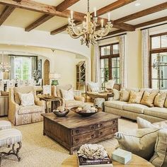 Simply classy!  #interiordesign #fixerupper #myrtlefield #mompreneur #interiors #homedesign #interiordecor #homestaging #homeinterior #staging #homeinterior  #Simply classy!  #interiordesign #fixerupper #myrtlefield #mompreneur #interiors #homedesign #interiordecor #homestaging #homeinterior #staging #realestate #realestateutah #utahrealtor #stagedhomes #inspo #propertystaging #homestyle #interiordesigner #propertystyling #utahbusiness #ladyboss #entrepreneur #realestateutah #utahrealtor…
