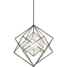 Cancellation Drum Pendant, Globe Pendant, Lantern Pendant, Mini Pendant, Kare Design, Led Chandelier, Pendant Lighting, Cubes, Baroque