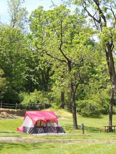 1000 Images About Northeast Camping On Pinterest Rv