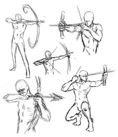 Lisez Positions du corp #2 de l'histoire drawing tutorial (๑❛ڡ❛๑) par Saarab (phantomhive) avec 2,924 lectures..