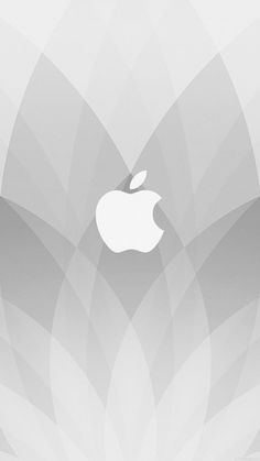 apple event march 2015 white pattern art iphone6 wallpaper