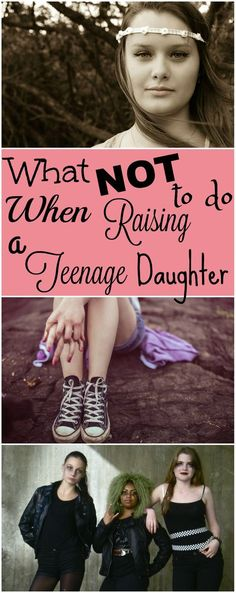 Advice for dads raising teenage daughters, raising teenagers humor funny, raising teenage boys parenting - Parenting interests Raising Daughters, Raising Teenagers, Parenting Teenagers, Teenage Daughters, Parenting Humor, Parenting Hacks, Parenting Classes, Parenting Styles, Parenting Plan