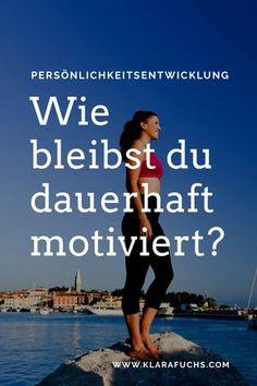 Ziele  setzen. Ziele erreichen. Fitness Workouts, Fitness Motivation, Stress Management, Mental Training, Girl Power, Blog, Inspiration, Fitnesstraining, Balanced Life