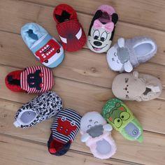 2016 Do Bebê Primeiros Caminhantes Sapatos Recém nascidos Sapatos Da Moda Sapatos Macios Sapatos Da Criança Do Bebê Sapatos Para Meninos do Miúdo azul em Primeiros Caminhantes de Mãe & Kids no AliExpress.com | Alibaba Group