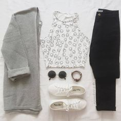 That's fashion! — ❥ 4U // Shop the Look